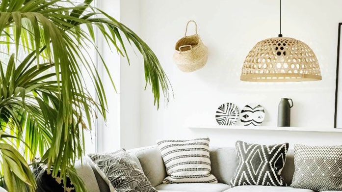 Eglo Lighting Update your interiors with decorative pendant lights, lamps, ceiling lights and other favourites from Eglo Lighting.