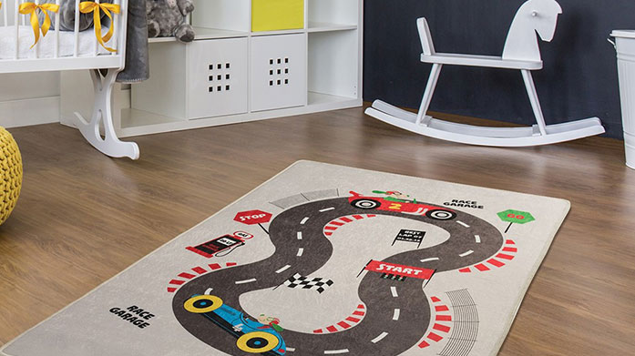 Playtime Playmats Sure to be a firm favourite with your little ones, shop colourful and interactive playmats from Playtime Playmats today.
