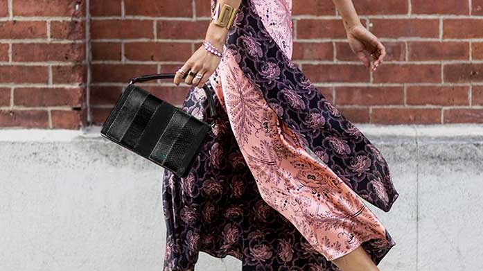 Sofia Cardoni Leather Bags Upgrade your 9-5 style with a beautifully crafted leather handbag from the Italian designer Sofia Cardoni.