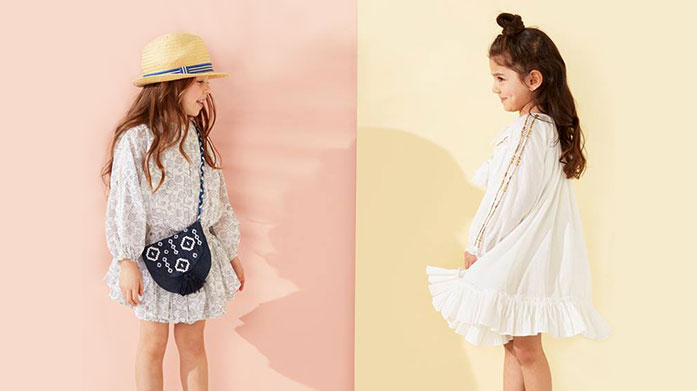 aa71cd934 Kid's Designer Brand Sale - Up to 80% off - BrandAlley