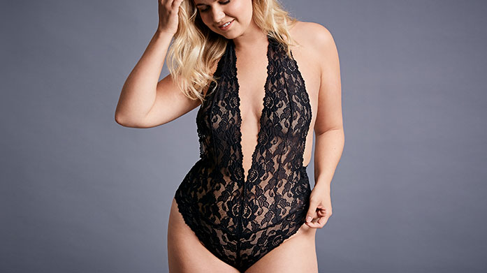 Buyer's Pick: Figleaves Most Loved Lace Lingerie Edit Treat yourself to some sultry Figleaves lace lingerie for a confident, sexy look. Shop lace bras, briefs, bodysuits and more...