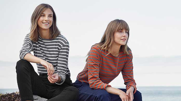 Seasalt  Womenswear