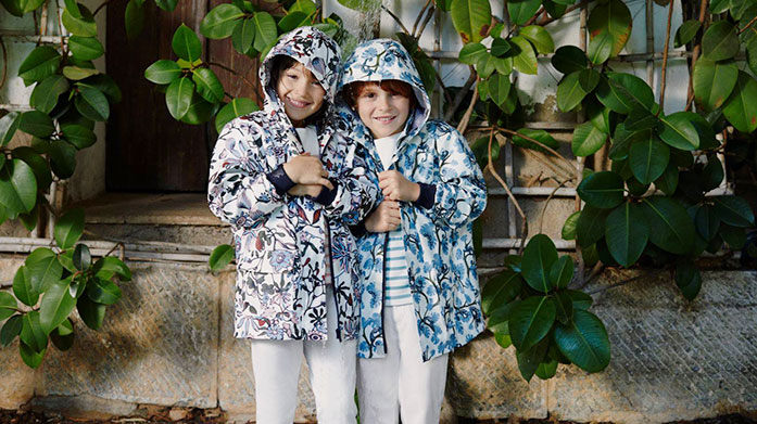 56ba92517 Kid's Designer Brand Sale - Up to 80% off - BrandAlley