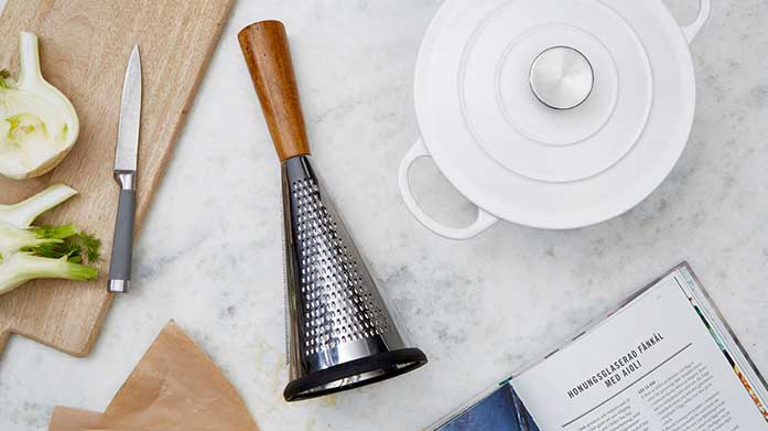 Kitchen Clearance Shop our kitchen clearance for all the utensils, pots, pans and cutlery you need from the best names in the business.