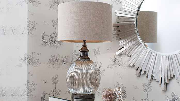 Lighting Clearance Somebody hit the lights! Move into modernity with a selection of contemporary lighting in our biggest clearance yet!