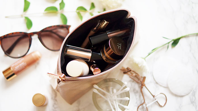 Cosmetics & Skincare For beautiful skin and a flawless complexion look no further as our skincare and cosmetics edit has it all. Featuring Skinchemists, Philip Kingsley and more!