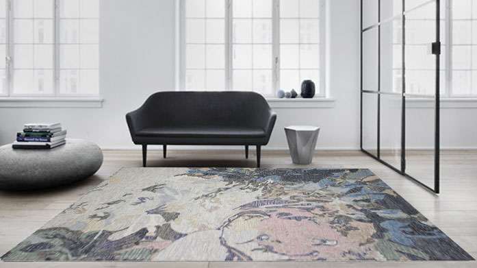 Iconic Trend Rugs: From £69 Discover our collection of hand knotted and hand tufted trend-lend rugs. Shop traditional, bohemian, geometric and vintage designs.