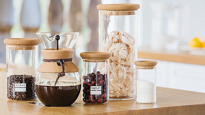 Bodum Household experts Bodum design functional and stylish kitchen essentials for every home. Choose from travel mugs, blenders and coffee makers.