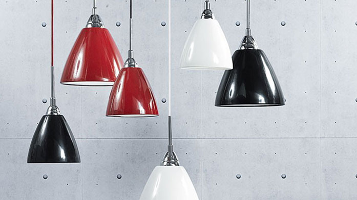 Lighting Bestsellers Find statement lamps, unique light fixtures and more in this contemporary lighting edit.