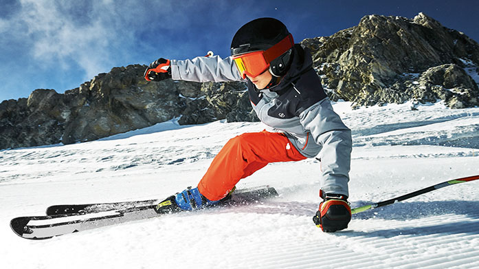Dare2B Ski & Outdoor Kid's
