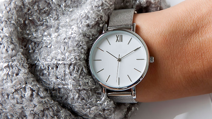 Buyer's Pick: Best of Watches for Her