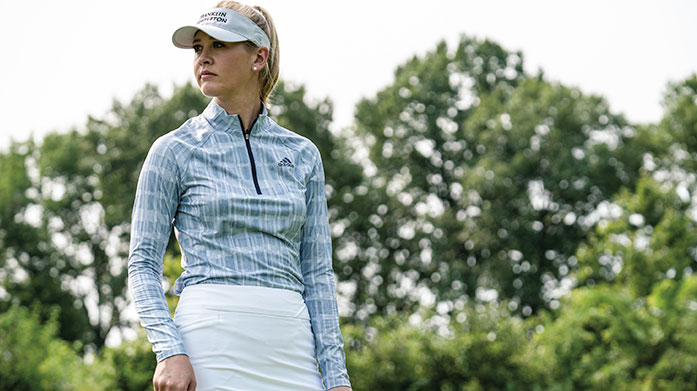 adidas Golf Womenswear