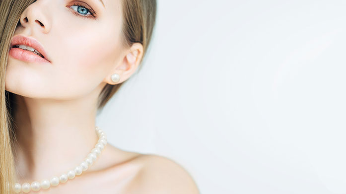 Eternal Pearl Jewellery