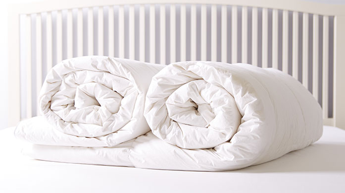 Bestselling Bedding & Towels Update your airing cupboard with our bestselling bed linen sets, towels and duvets from Sheridan, Helena Springfield and Christy.
