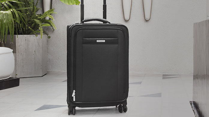 Briggs & Riley Invest in luggage and bags for your next holiday from trusted brand Briggs & Riley. Shop carry on suitcases, backpacks, holdalls and more.