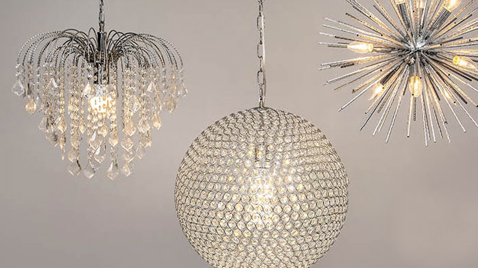 Pagazzi Lighting New Season Brighten up your home with new season lighting from Pagazzi! Shop sophisticated chandeliers and floor to ceiling lamps and shades.