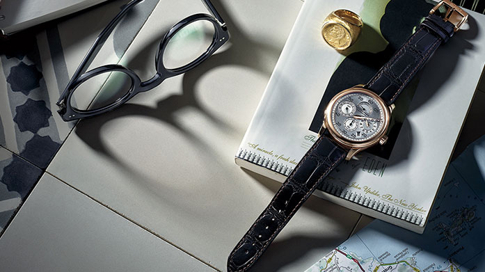Unexpected Gifts for Him Treat your loved one to a surprise he'll love with our selection of thoughtful gifts including sunglasses, watches and wallets.