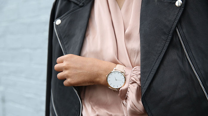 Best Selling Watches for Her