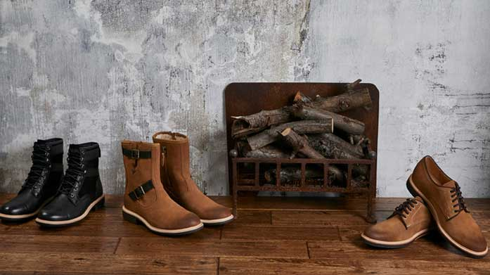 4d6db4a06c8 UGG Men s Designer Sale - Up to 80% off - BrandAlley - BrandAlley