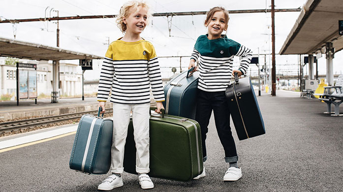 Petit Bateau Baby & Kids All aboard for timeless nautical delights for your little ones from Petit Bateau. Shop baby and kids clothing, underwear and accessories.