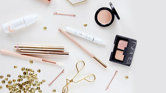 Beauty Collection For beautiful skin and a flawless complexion look no further as our skincare and cosmetics edit has it all. Featuring Skinchemists, Philip Kingsley and more!