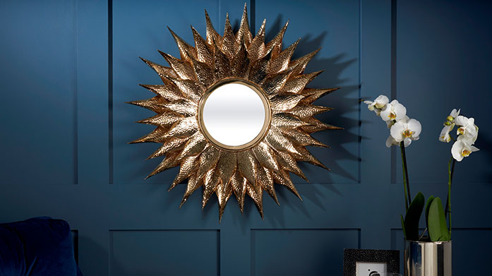 Best of Decorative Mirrors