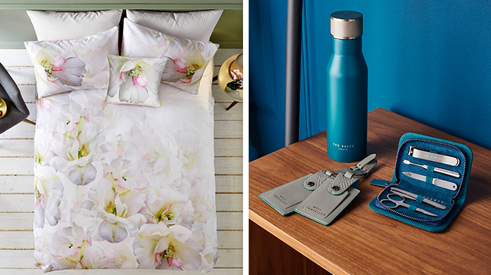Ted Baker Home & Gifts