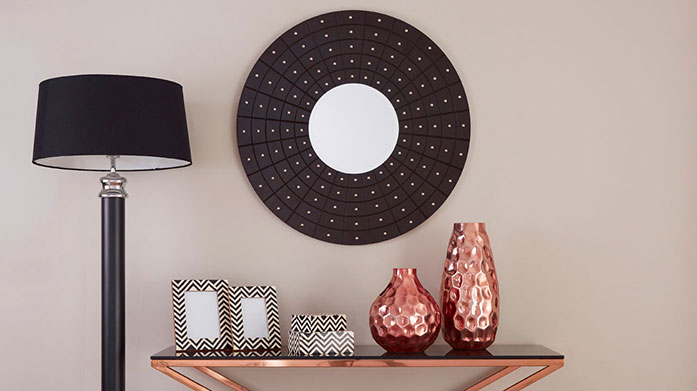 Best Selling Home Accessories Discover some super stylish accents for your home in our clearance edit. Shop Orla Kiely, Luckies of London, Philippi, Gingko and more.