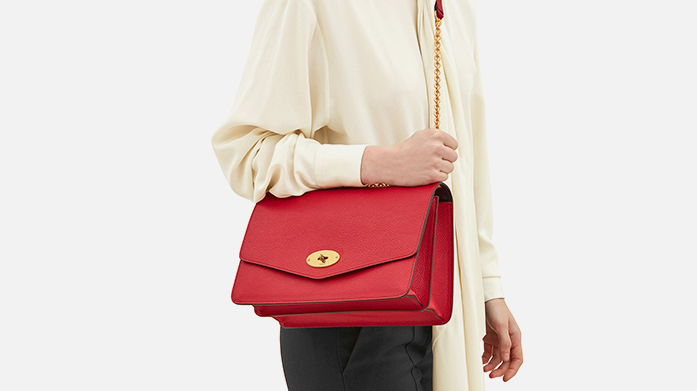 Mulberry Women's Accessories