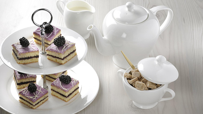 Royal Worcester Serendipity Royal Worcester's stunning Serendipity collection provides the perfect excuse to add a little sophistication to your home.