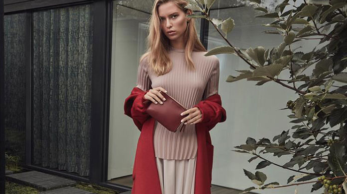October Clearance for Her Discover the best picks of the season in our Clearance Edit for her. Choose the finest knitwear, dresses and more. Shop now.Knits from £29.