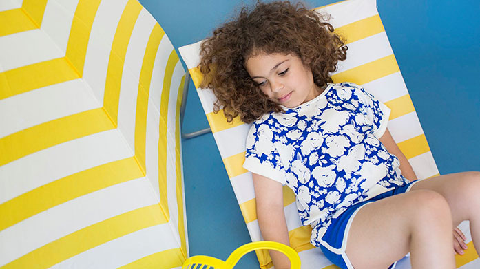 Petit Bateau Clearance Gorgeous French fashion for your little ones from Petit Bateau. Shop pyjamas, boat neck tees, iconic striped dresses and more.