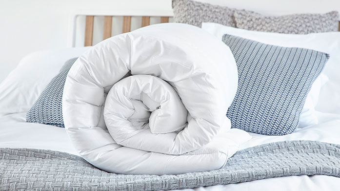 Snuggledown Duvets & Pillows