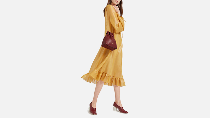 Mulberry Womenswear
