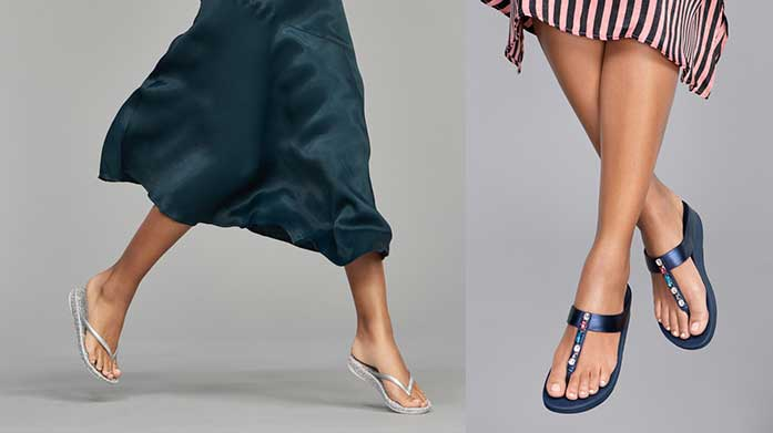 c8923ec2d34 Fitflop products feature technologies engineered for all-day comfort that  doesn t compromise on style.