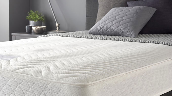 Sleep Sublime Mattresses Upgrade your bed and invest in a quality mattress from our selection of excellent value homeware.