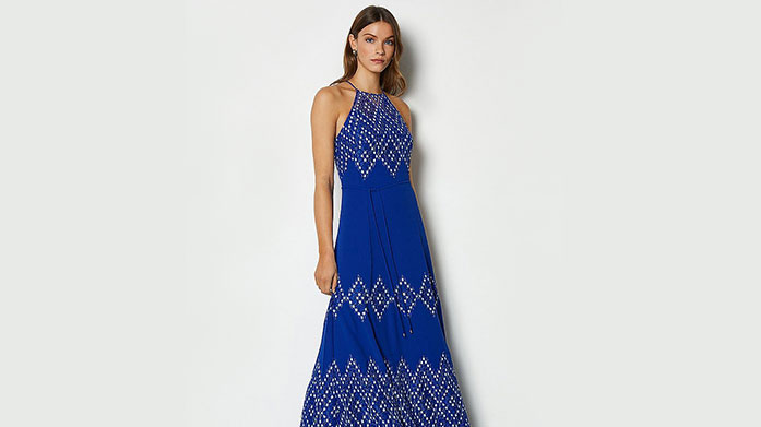 Karen Millen: Party Perfection
