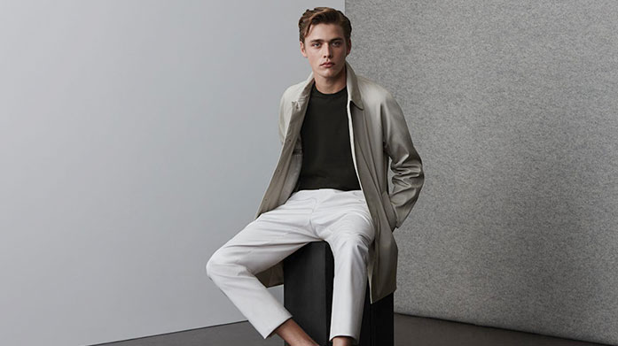 Reiss Menswear