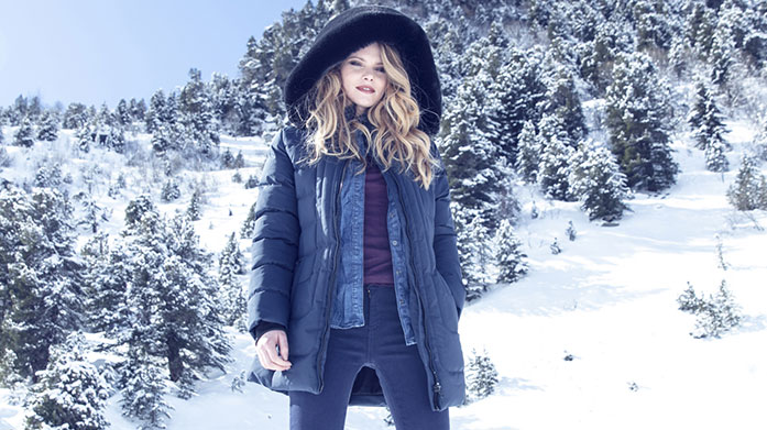 Jackets Under £100 For Her Beat the chill this winter in cosy jackets at exciting prices. Discover styles from Geographical Norway, Le Chameau, O'Neill and more at low prices.