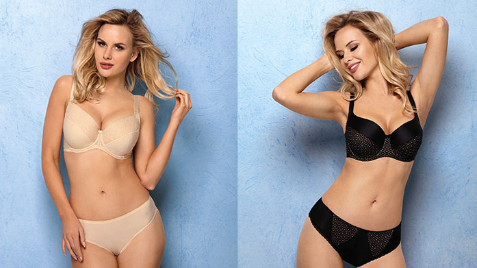 Vena Lingerie Shop Vena Lingerie, specialists in high quality, fashionable and beautiful lingerie for Women.