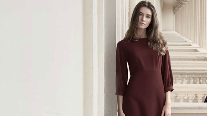 Women's End of Month Clearance Inject some newness into your wardrobe with our women's end of month clearance. Shop winter dresses, skirts, knitwear and more...Knits from £29.