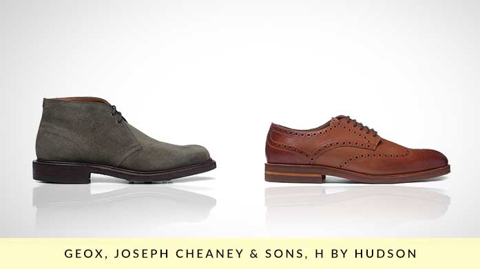 Men s Discount Designer Brands - Up to 80% off - BrandAlley cae5d6be32dea