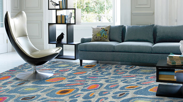 Rugs You'll Love: Under £150