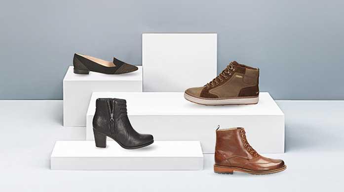 f6b145b8522a Clarks Designer Sale - Up to 80% off - BrandAlley - BrandAlley