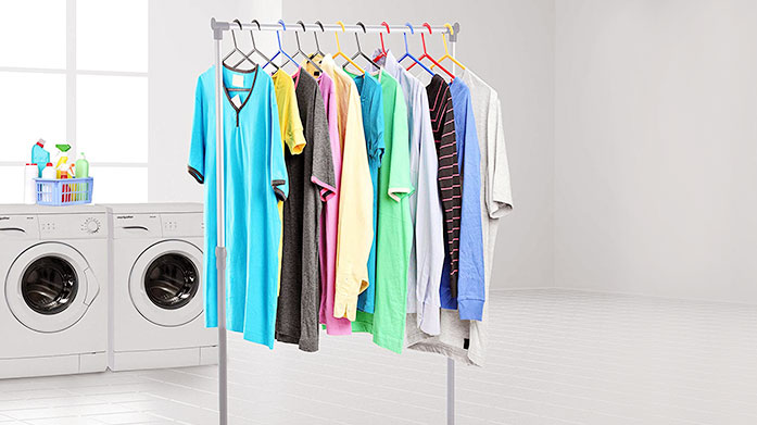 Ourhouse Make your that little bit easier with innovative cleaning and laundry tools from Ourhouse. Shop clothes airers and racks, mops and more.
