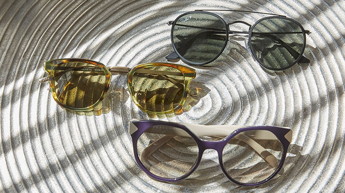 The Best of Designer Sunglasses for Her