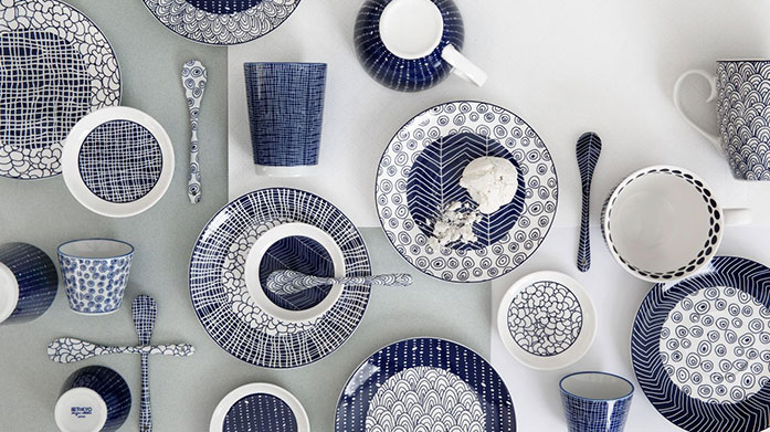 Dining Clearance Our dining clearance sale features wine glass sets, enamel cutlery, dinner plates, drink accessories and so much more!