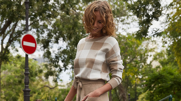 Everyday Knits By Rodier