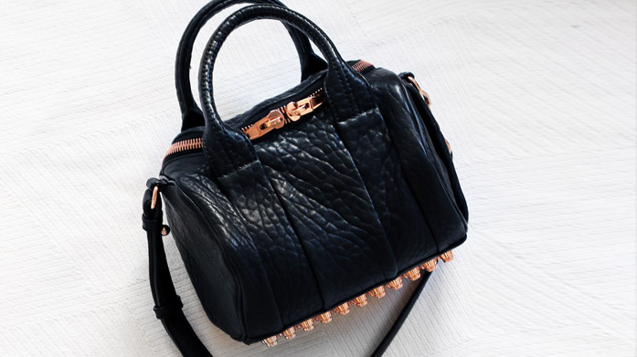 0536f5a5fb91 Alexander Wang Designer Sale - Up to 80% off - BrandAlley - BrandAlley