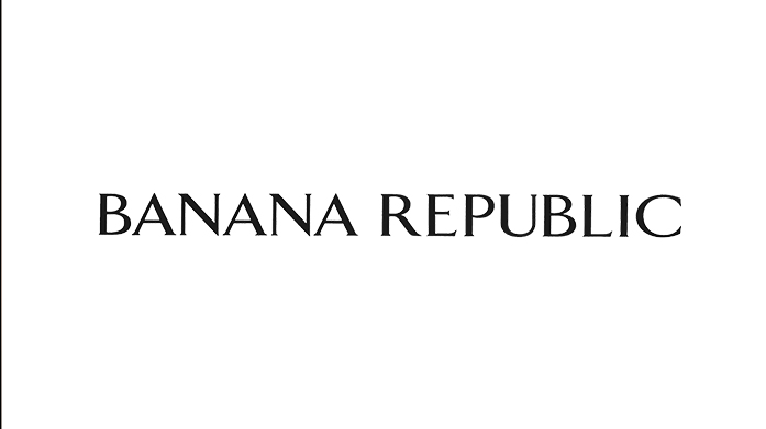 Take advantage of Banana Republic clearance items that are available at discounted prices. Find a wonderful clearance collection which contains a variety of bargains. Our assortment of clearance apparel is available in the latest fashion colors and stylish designs.